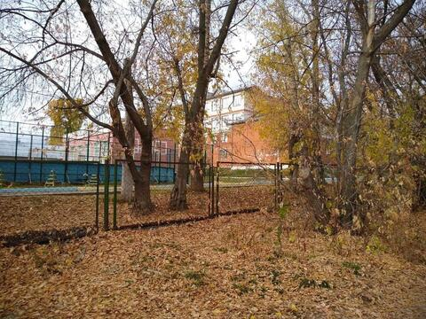 Продажа участка, Казань, Ул. Советская (Константиновка) - Фото 4