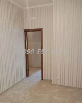 Квартира, ул. Маршала Жукова, д.4 - Фото 5