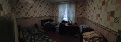 А51951: 1 квартира, Климовск, Школьная, д.50 кор.10 - Фото 2