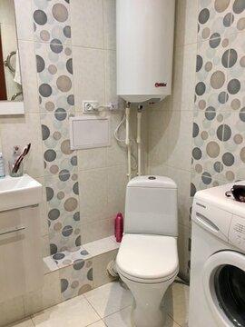 Квартира, Мурманск, Пономарева, Купить квартиру в Мурманске по недорогой цене, ID объекта - 322023987 - Фото 1