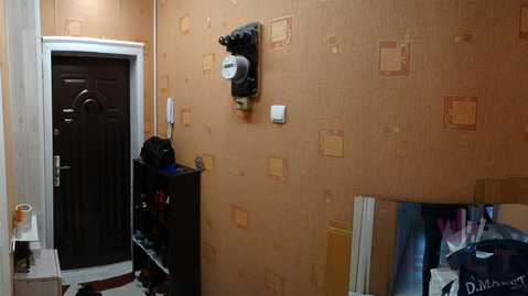 Квартира, ул. Билимбаевская, д.19 - Фото 2