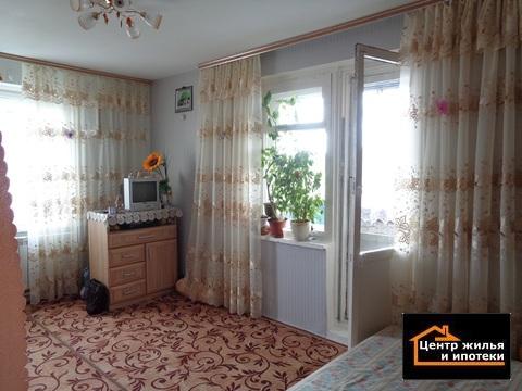Квартиры, ул. Саханская, д.3 - Фото 3