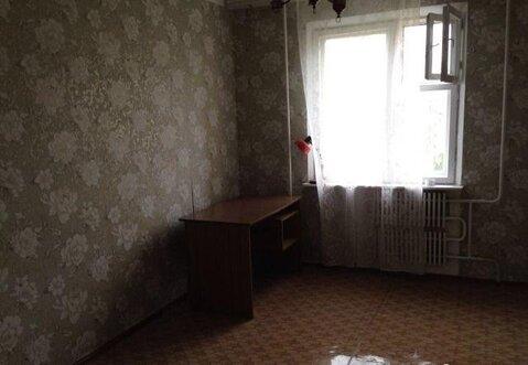 Продам 3-х комнатную квартиру на Пирогова - Фото 2