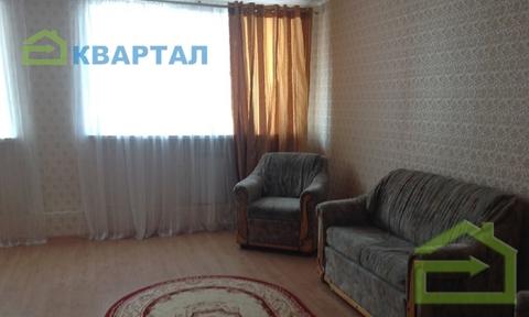 2-км квартира в центре Белгорода - Фото 4