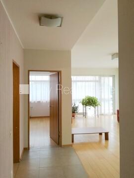 Продажа квартиры, Улица Арайшу - Фото 4