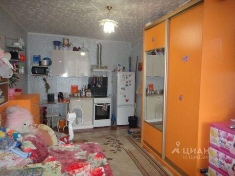 Продажа комнаты, Димитровград, Проспект Автостроителей - Фото 2
