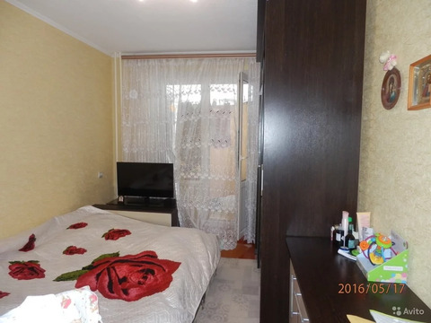 Объявление №1845709: Продажа апартаментов. Беларусь