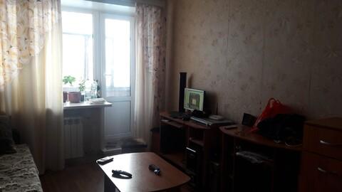 Продам квартиру на Богдана Хмельницкого - Фото 5