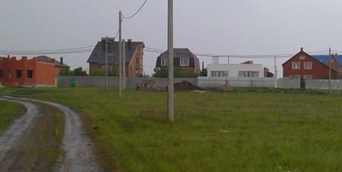 Продажа участка, Батайск, Ул. Минская - Фото 4
