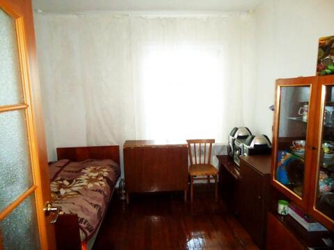 Продажа квартиры, Иркутск, - - Фото 2