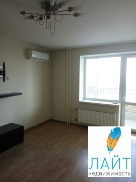 Продается квартира в новом доме на Уралмаше - Фото 5