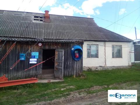 Объявление №52670713: Помещение в аренду. Супра, ул. Карла Маркса,