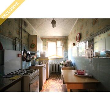 Гражданской Войны 1а, комната в 2-комн.кв. - Фото 5