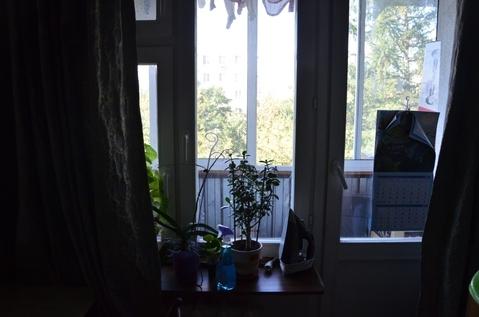 1-комнатная квартира Балаклавский проспект - Фото 4