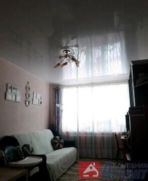 Продажа квартиры, Иваново, Пограничный пер. - Фото 3