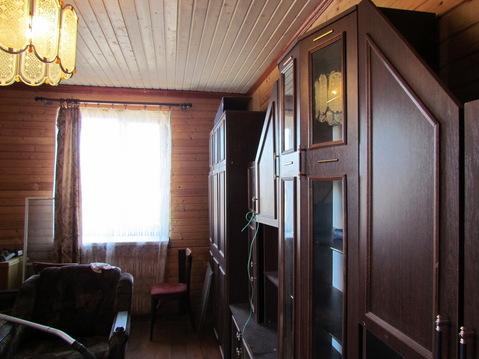 Продается дом в д.Андреевское Каширского района - Фото 3