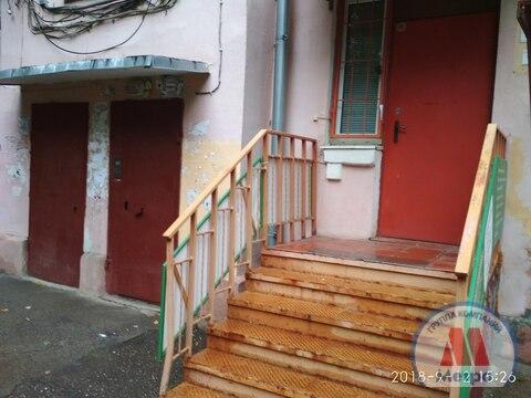 Коммерческая недвижимость, пр-кт. Октября, д.39 - Фото 4