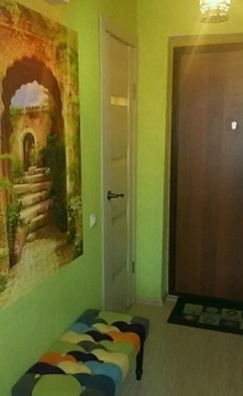Продажа квартиры, Тюмень, Судоремонтная - Фото 3