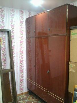 Сдам комнату в 2 комнатной квартире во Фрунзенском районе на ул. ., Аренда комнат в Ярославле, ID объекта - 701064203 - Фото 1