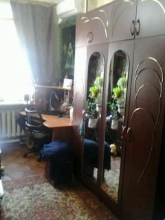 Продажа двух смежных комнат - Фото 1