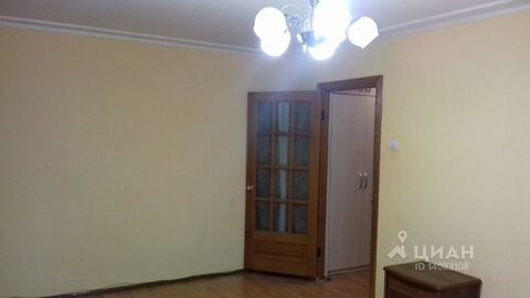 Продажа квартиры, Пермь, Ул. Максима Горького - Фото 2