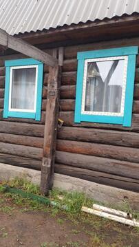Продажа дома, Чита, Ул. Набережная - Фото 1