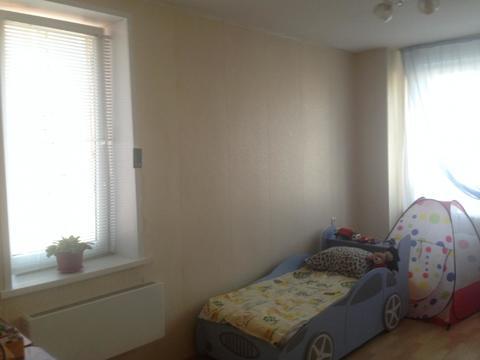 3 комнатная Комсомольский - Фото 2