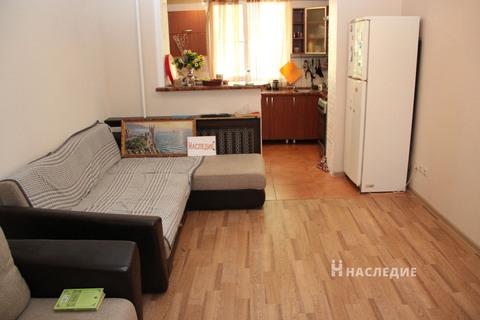Продается 2-к квартира Северный Массив - Фото 1