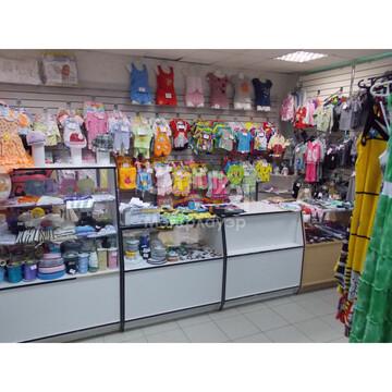 Продажа Готового Арендного Бизнеса г. Ревда ул. Энгельса 57 - Фото 1