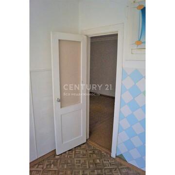 Квартира, ул. Лаптиева. - Фото 5
