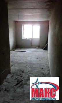 Объявление №60938654: Продаю 1 комн. квартиру. Томск, Нефтяная, 15,