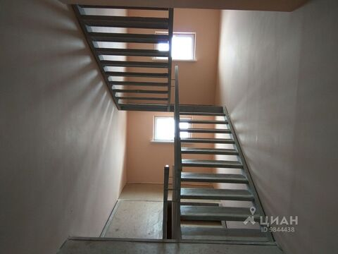 Продажа квартиры, Арамиль, Ул. Гарнизон - Фото 2