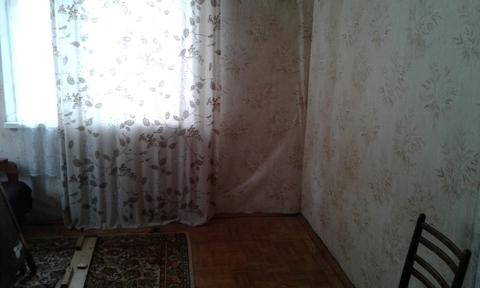 Продаётся Дом 45 м2 на участке 7 сотки в СНТ Батина Лощина - Фото 4