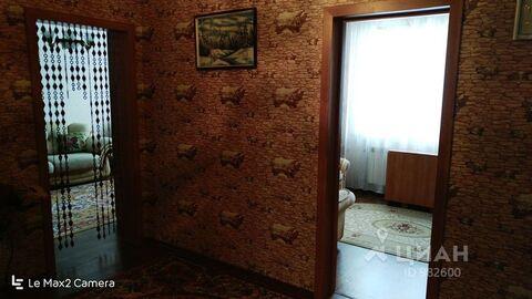 Продажа квартиры, Голубой Залив, 2 - Фото 1