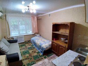 Продажа комнаты, Краснодар, Ул. Зиповская - Фото 1