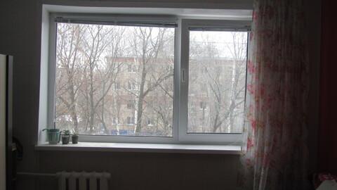 Продаю комнату с мебелью в сзр по ул. Афанасьева, 3 в отличном сост. - Фото 3