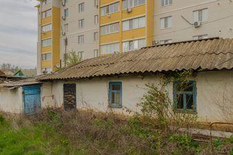 Продажа дома, Элиста, Ул. Республиканская - Фото 2