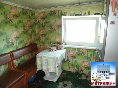 Дом в Камышлове, ул. Ивана Березкина - Фото 5