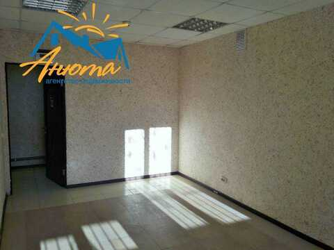 Сдается офис в г. Обнинск на улице Курчатова в здании ТЦ Коробейники. - Фото 3