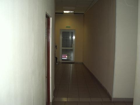Продаётся офисное помещение 586 м2 - Фото 3