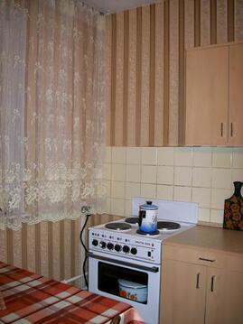 3-х комнатная квартира, метро тропарево - Фото 5