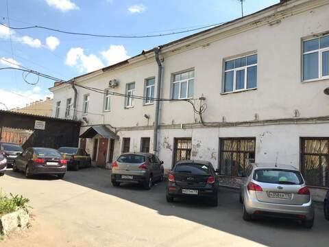 Продажа бизнеса 408 м2, м.Выборгская, - Фото 1