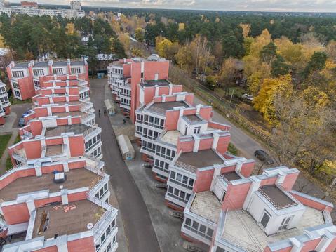 """Продается таунхаус 251,1 кв.м. ЖК """"Кратово Village"""" - Фото 3"""