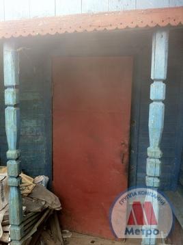 Дома, дачи, коттеджи, ул. Центральная, д.40 - Фото 2