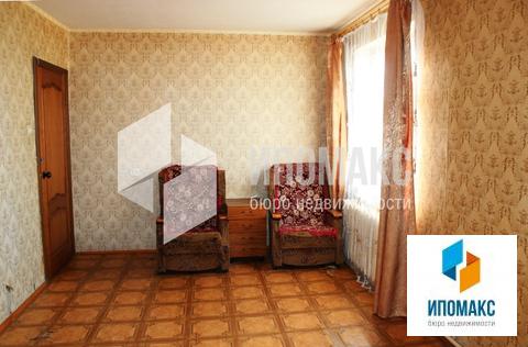 Продается 2-комнатная в д.Яковлевское - Фото 2