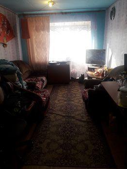 Продажа комнаты, Абакан, Ул. Щетинкина