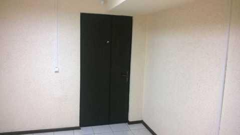 Офисное помещение на ул.Черкасской - Фото 5