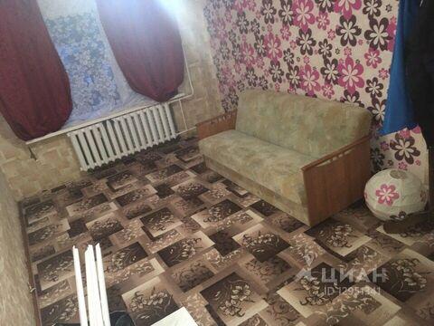 Продажа комнаты, Великий Новгород, Ул. Кочетова - Фото 1
