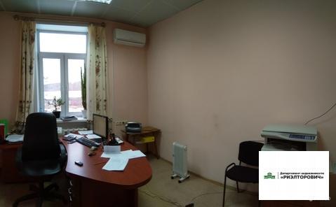 Аренда офиса а новокузнецке с фотографиями владивосток аренда коммерческой недвижимости