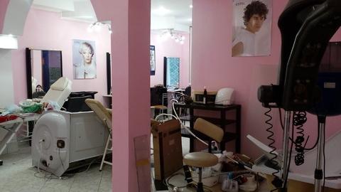 Салон красоты, парикмахерская, студия маникюра в Химках! - Фото 3